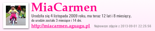 http://miacarmen.aguagu.pl/suwaczek/suwak4/a.png